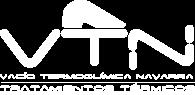 Logo VTN