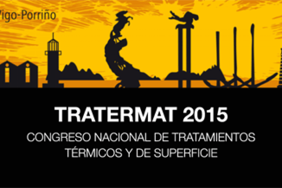 Tratermat 2015